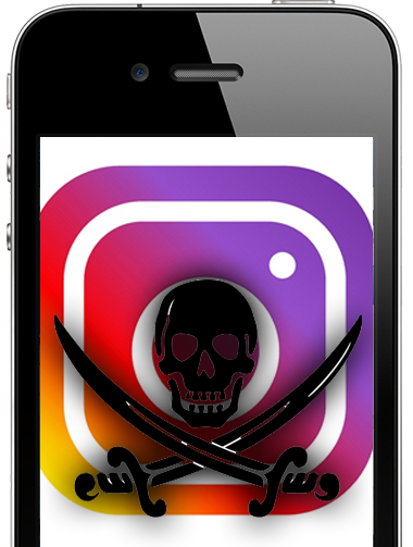 how to hack instagram account with InstaLeak.net